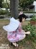 絹山味由(きぬやまみゆ)「僕の羽」オリジナル楽曲歌
