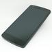 【2泊3日レンタル】Nexus 5 16GB ブラック SIMフリー