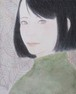 奥野久美子  桜餅Ⅱ