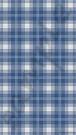29-t-1 720 x 1280 pixel (jpg)