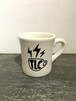 TLC MUG CUP