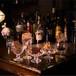 深夜の焼き菓子セット(5個入り)<お酒を使った大人の焼き菓子/ギフト>
