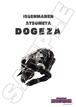 DOGEZA ポスター
