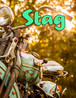 STAG magazine issue#05