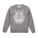 TAKIZO DIGITAL Dragon CrewNeck Sweat
