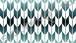 12-d-2 1280 x 720 pixel (jpg)
