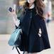 【アウター】激安販売中ファッションカーディガン16764337