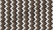 27-x-4 2560 x 1440 pixel (png)