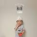 BABY + KIDS T 【rabbitman】