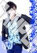 【ブロマイド】宇宙で1番ウィズプラス!&Good luck!2枚1組セット!