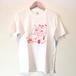 Drive T-shirts