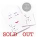 【販売終了】『いきづかい〜萩和香〜』写真集と映像集のセット
