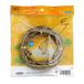KAWAI チモシーロープ 4m