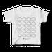 「ボウロのうた」ボウロたくさんTシャツ(キッズ)