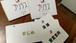 【★大人気★】プリテス判定カード