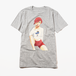 Tシャツ GIRL