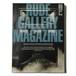 """RUDE GALLERY MAGAZINE"" / RUDE GALLERY"