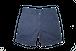 SALE 30%OFF !!  THE HARD MAN (ザハードマン)Retro Shorts 0095