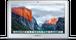 MacBookAir 11インチ Mid2012