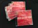 """お肉CD """"Niku On The Fire"""""""