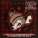 ZOZO the bambino ホラーBGMアルバム