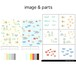 image &parts 0024-A