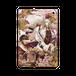 オリジナルパスケース【桜乃箱庭 〜光〜 】 / yuki*Mami