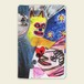 Masaho Anotani / Playing Card 2 #09