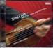 [中古SACD] シベリウス: ヴァイオリンと管弦楽のための作品集 クーシスト(Vn&指)/タピオラ・シンフォニエッタ