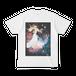 「M42~オリオン星雲~」Tシャツ
