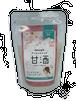 Sakuraのアンチエイジング甘酒