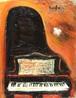 蝶とピアノ