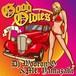 Mr.YAMAZAKI & DJ WOORON-G [GOOD OLDIES VOL.1]