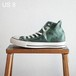 ALL STAR_8/9_nordiccamo Hi