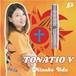 TONATIO Ⅴ(トナティオ 5)