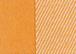 カラーデニム Color5