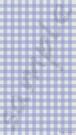 19-t-1 720 x 1280 pixel (jpg)