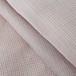 2261 夏物◆未使用◆紗紬(ピンク)