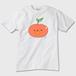 【送料無料】りんごくまさん かわいいTシャツ