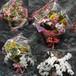 おまかせの花束 20,000円