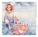 巴山萌菜『Beginning 《同人イベント仕様》』CD