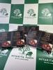 6箱【ゴロゴロっとした牛肉入り】北海道北広島産ブラックアンガス牛 宮北牧場カレー(1人前200g×6箱)