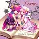 Sister's Spread-i/Tiara(MONA008)