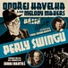 Ondřej Havelka & His Melody Makers / Dávají perly swingu (CD/2012)