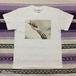 Firme Hyna | T-Shirts | White