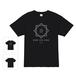 [音] T-shirt