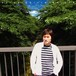 DAIZO『詩人の歌』CD
