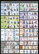佐奈写真セット(5/26 第6回ファンミーティング物販)