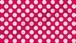 36-j-3 1920 x 1080 pixel (png)