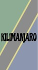 キリマンジャロ ( タンザニア AA スノートップ )